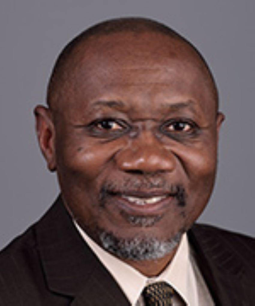 Southeast Community College Board member resigns