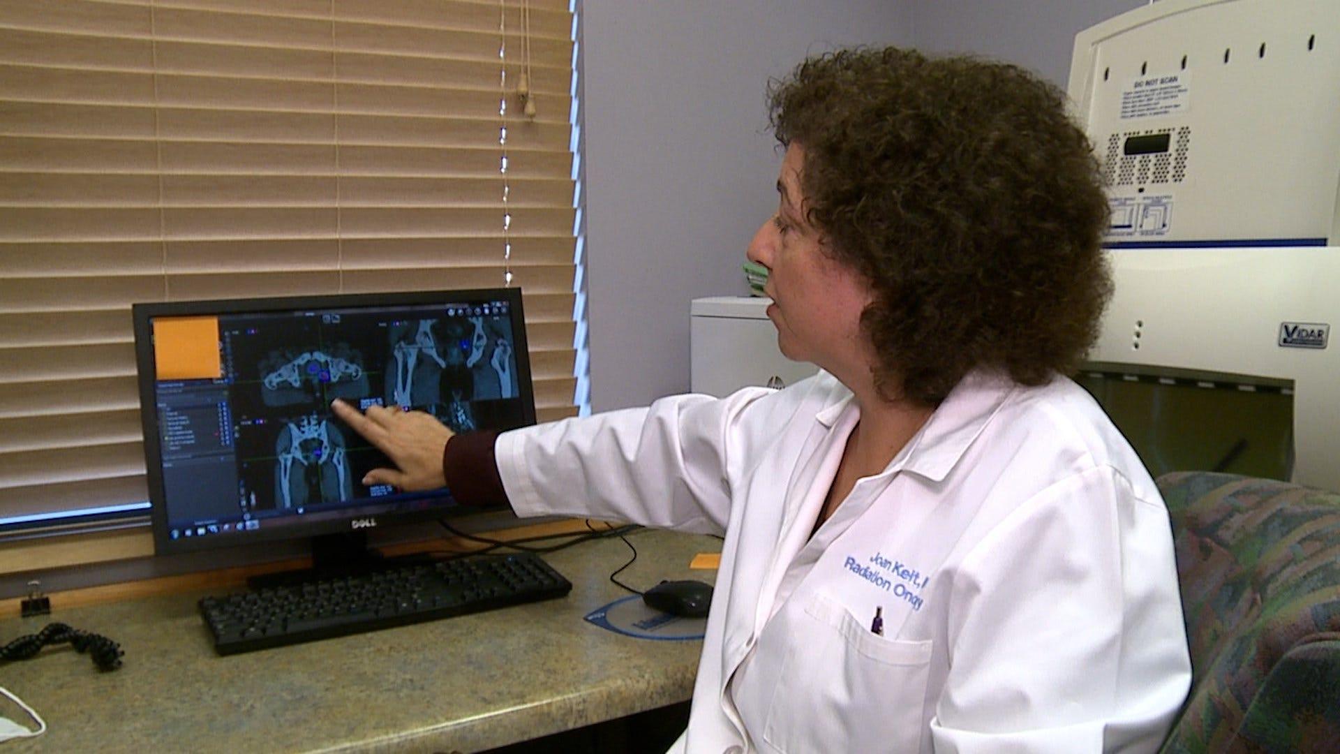 Columbus Community Hospital establishes tumor board