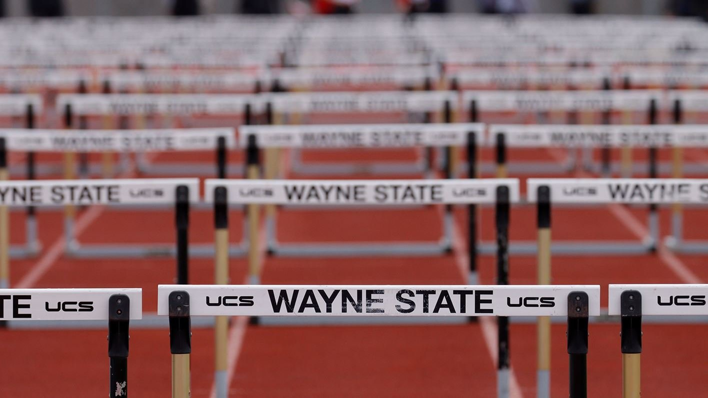 WSC Women's Track & Field adds 10 signees to 2022 roster