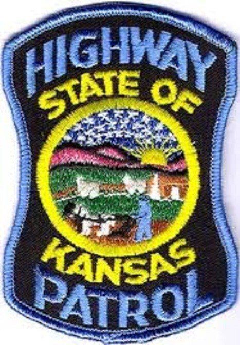 Two deaths in Brown, Riley Counties, investigated by Kansas State Patrol