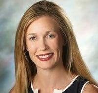 Herbster's running mate in gubernatorial race steps aside