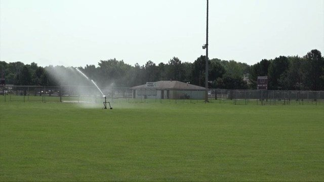 NPPD talks about high temperatures, ways to save money during heat surges