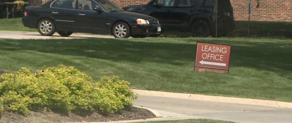 Eviction moratorium ending, Legal Aid calling out