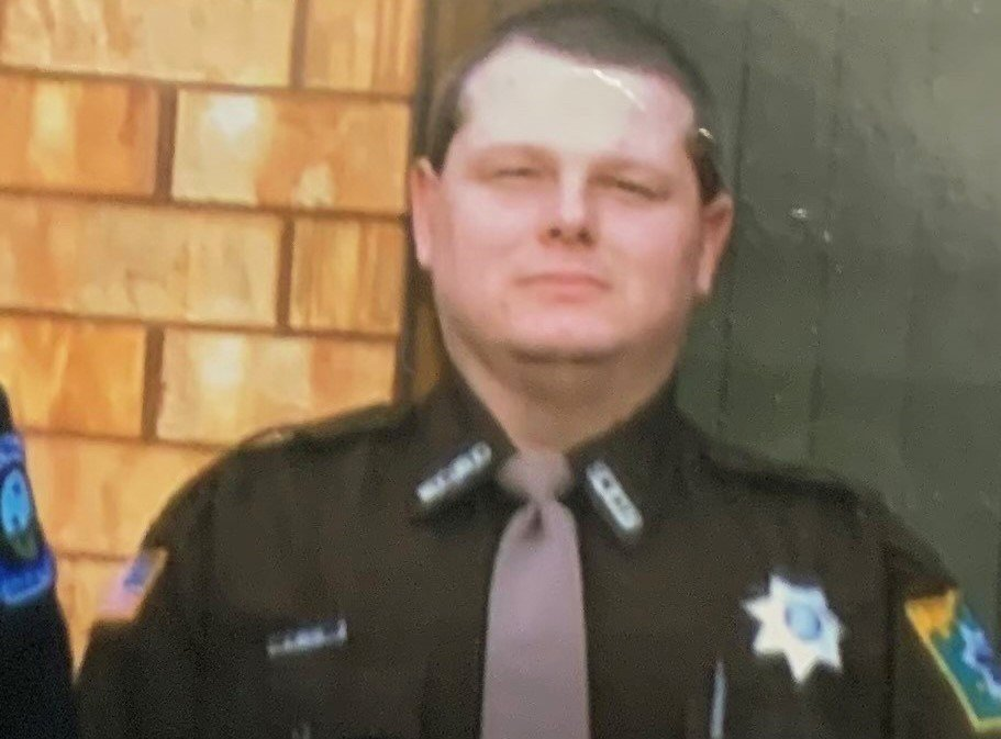 Burt County deputy passes away after battle with COVID-19