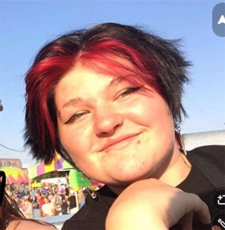 UPDATE: Missing McCook teen safely located