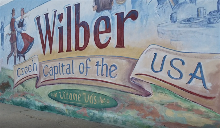 Wilber Czech Festival resuming for its 60th year