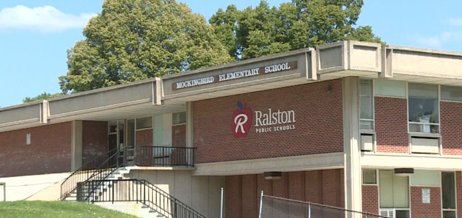 Ralston school board poised to ask voters for major bond issue
