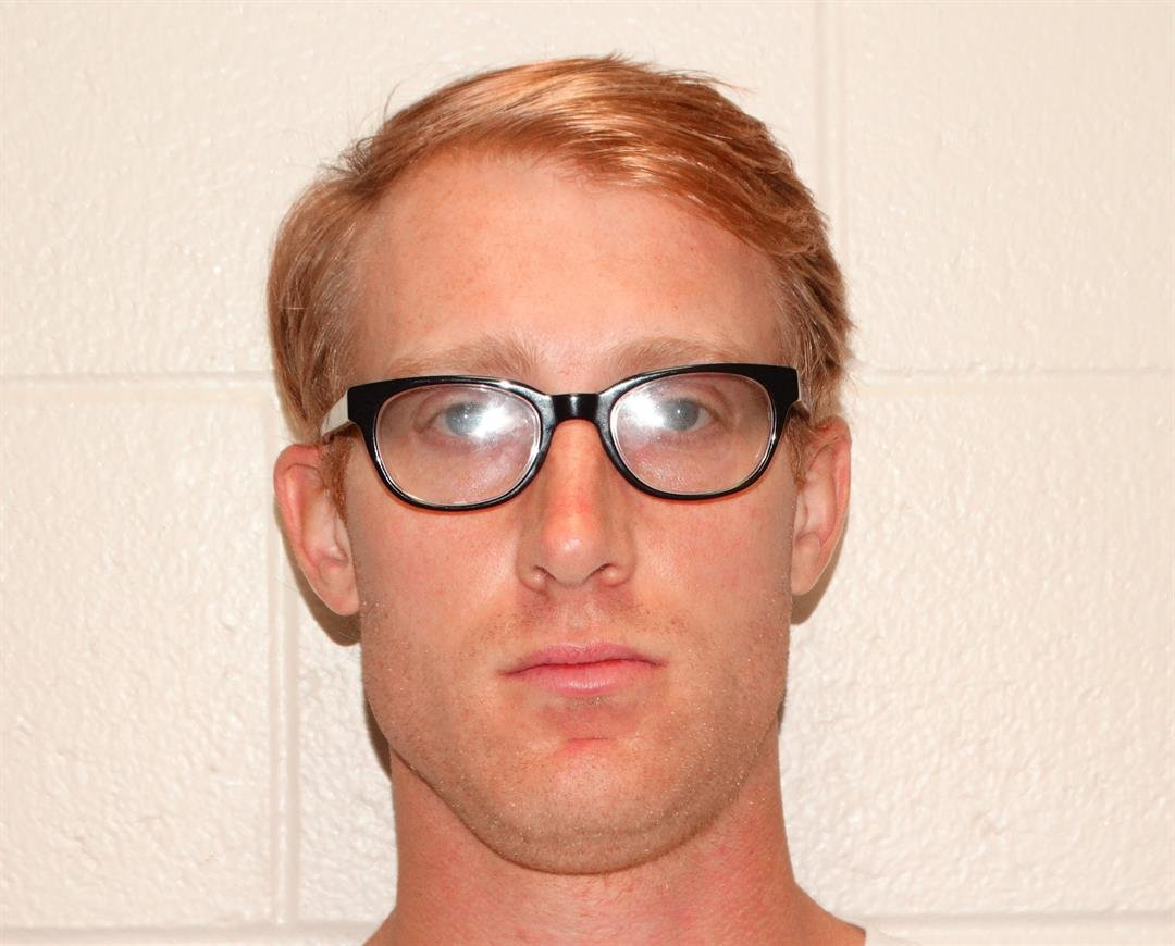 Missing CCC-L inmate after community work assignment Friday