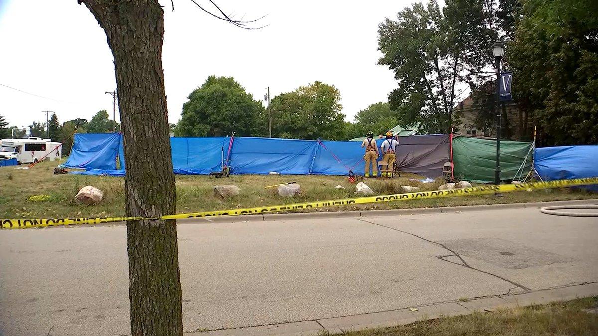 Nebraska surgeon, 2 family members killed in MN plane crash