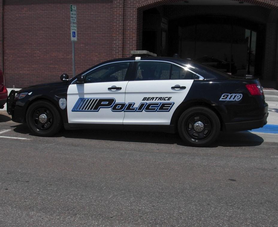 Beatrice Police arrest suspect on gun violations following bar dispute