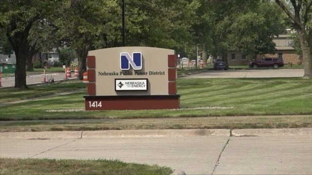 NPPD: Reducing carbon footprints in Nebraska