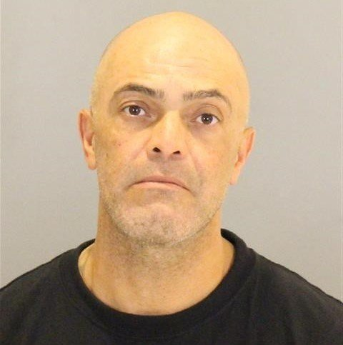 Man extradited to Omaha in connection to weekend homicide