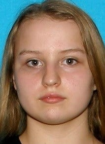 Omaha teen has been missing for 3 days