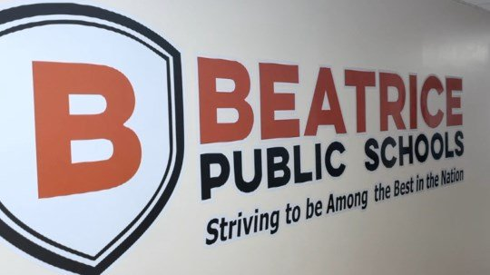 'There is reason to be concerned': Beatrice Public Schools resumes classes Thursday mindful of COVID-19 Delta variant