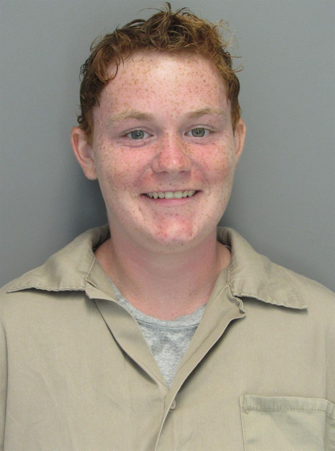 CCC-L missing female inmate after leaving job in downtown Lincoln