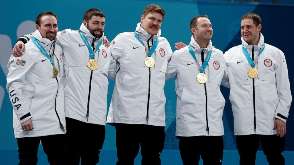 Tickets on sale for U.S. Curling Olympic trials in Omaha - News Channel Nebraska