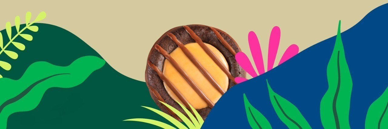 Girl Scouts add new cookie for 2022 season