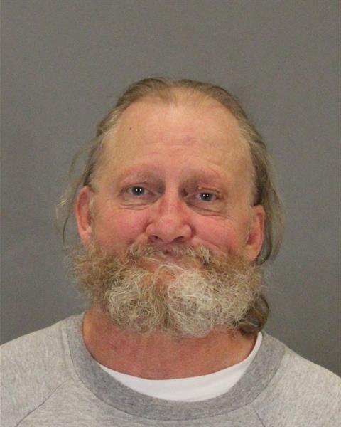 Beatrice man pleads to sex offender violation