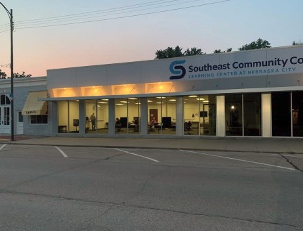 Southeast Community College Board votes preliminary budget approval