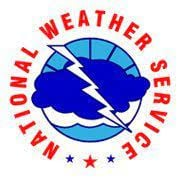 Hazardous weather for Western and North-Central Nebraska