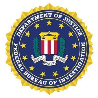 Press Release: Joint Law Enforcement Operation takes down alleged southwestern Nebraska drug trafficking organization