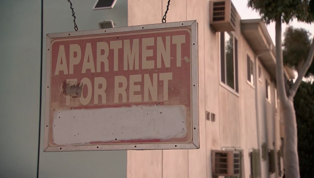 Nebraskans turn to renting as home prices are at record highs