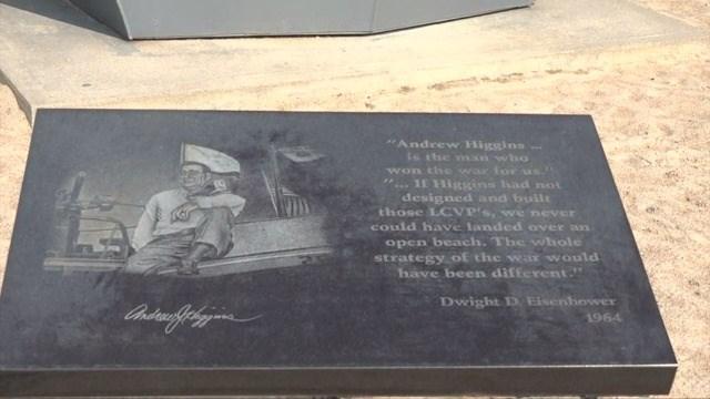 Columbus memorial to be re-dedicated