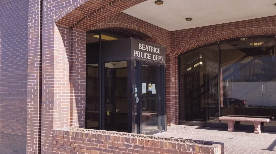 Beatrice Police investigate additional theft reports allegedly tied to carpet cleaning owner