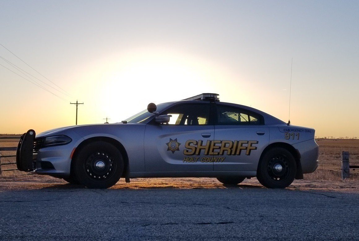 Holt, Boyd Counties report a run of stolen vehicles