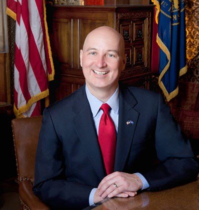 Ricketts pulling together legislative plans as Supreme Court keeps Texas abortion law intact