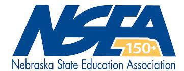 State ed board halts plans for Nebraska health standards