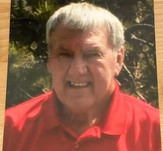 72-year-old man reported missing in Cass County