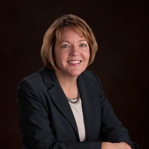Lincoln council member Jane Raybould to run for Legislature