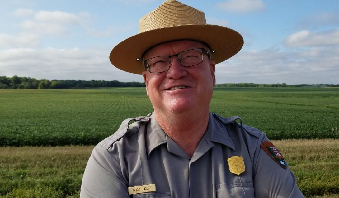 Engler Announces Retirement from Homestead Park