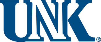 UNK sees increase in enrollment