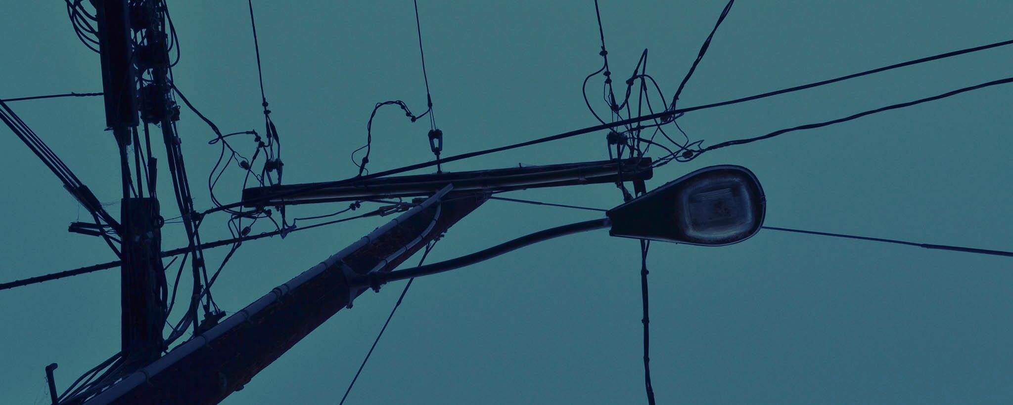 Town of Plattsmouth lost power, restored