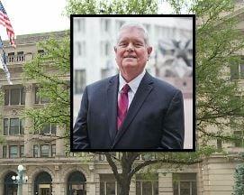 Mike Boyle, former Omaha Mayor, dies at 77