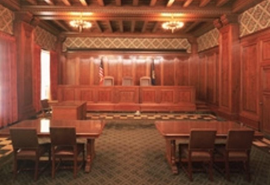 Nebraska Court of Appeals reverses Gage County drug conviction