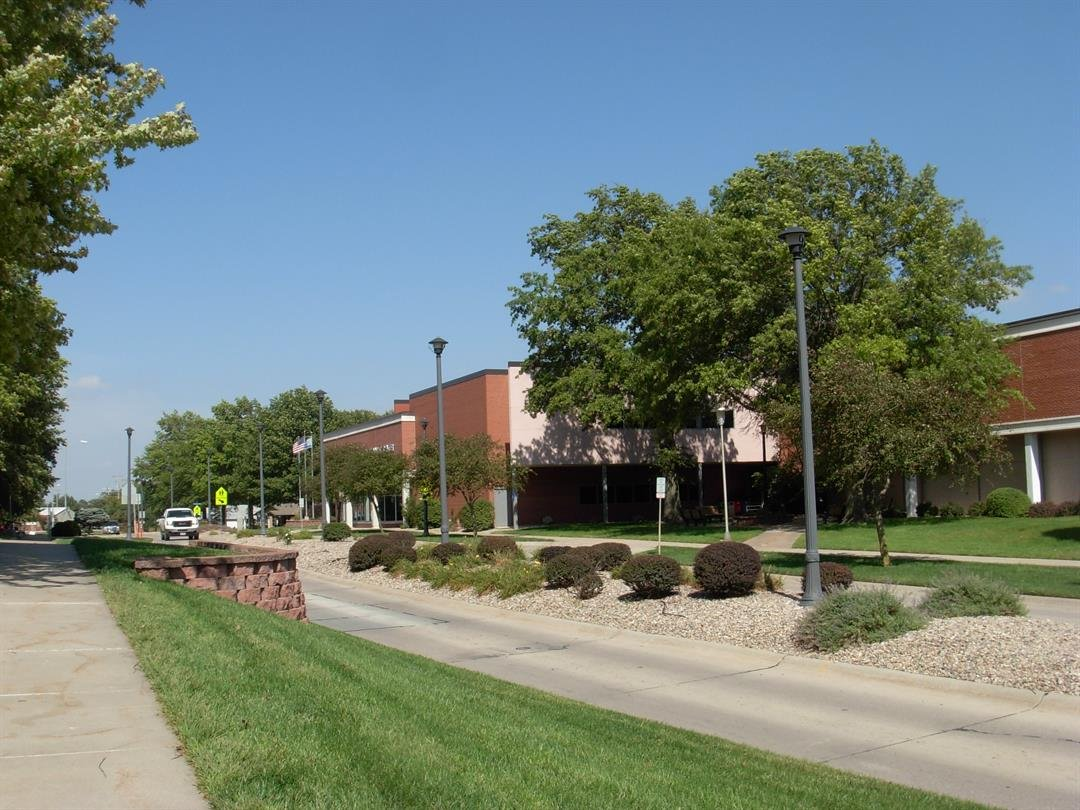 Southeast Community College Board approves new budget
