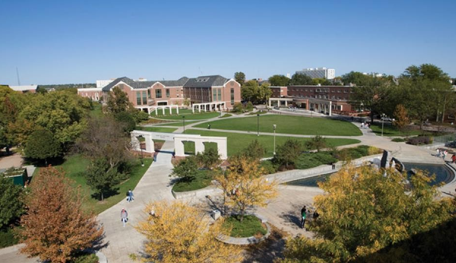 Is Greek life the problem or solution to rape culture on UNL's campus?