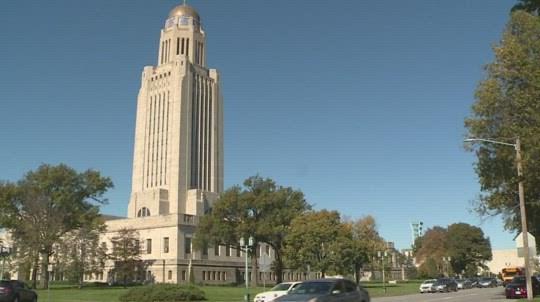 Outsiders watching Legislature's map making closely