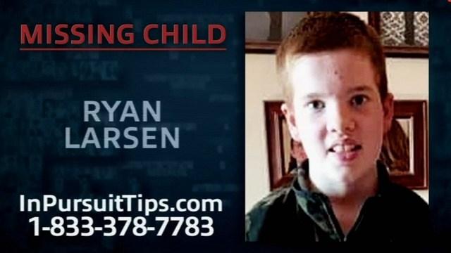 Case of missing La Vista boy gets national scrutiny