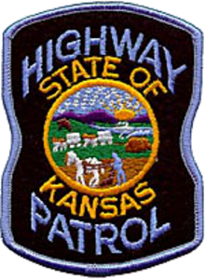 Falls City Man Seriously Injured in Kansas Motorcycle-Car Crash