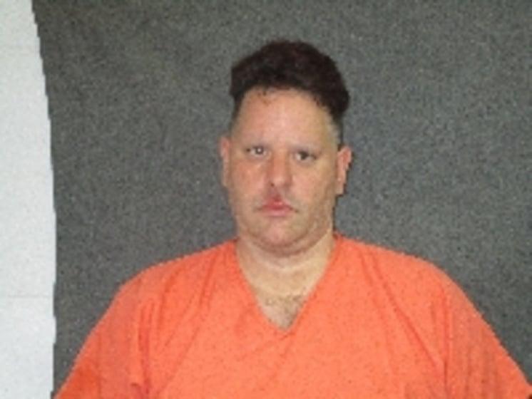 scottsbluff ne sex offender list