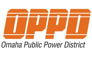 Omaha power utility signs contract for huge solar farm