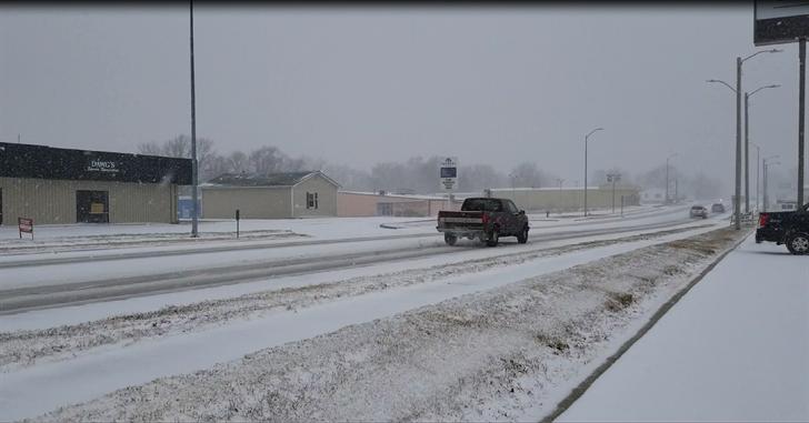 Home Southeast News Channel Nebraska