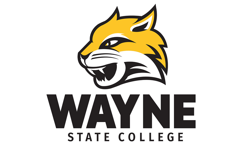 Wayne State College Launches New Visual Identity - RIVER COUNTRY ...