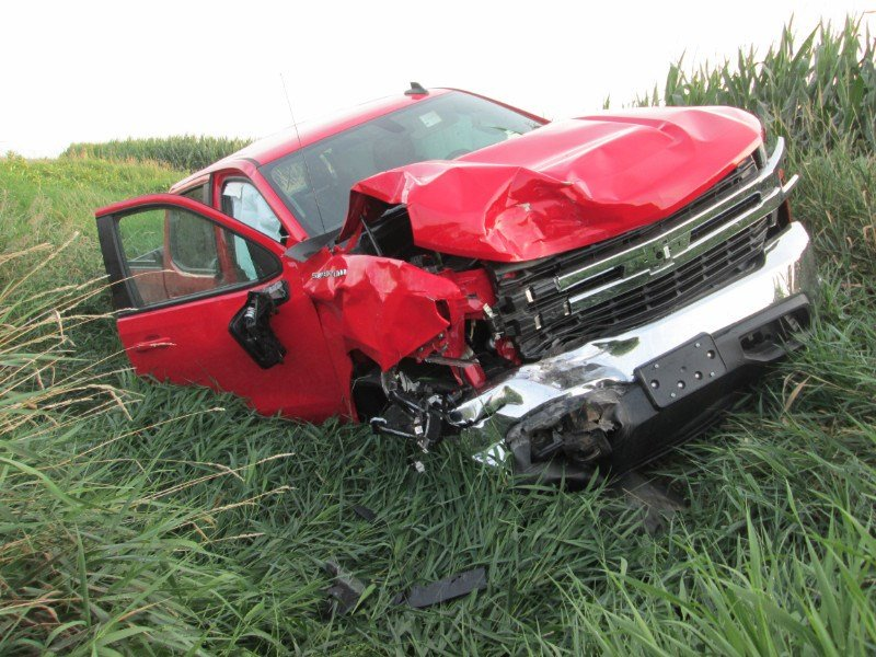 (Photo: Gage County Sheriff's Office)